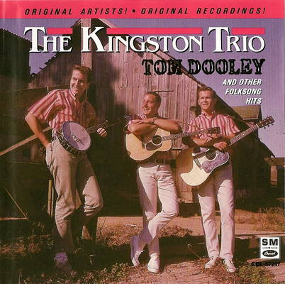 The-Kingston-Trio-Tom-Dooley-Front-Cover.jpg