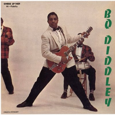 bo_diddley.jpg