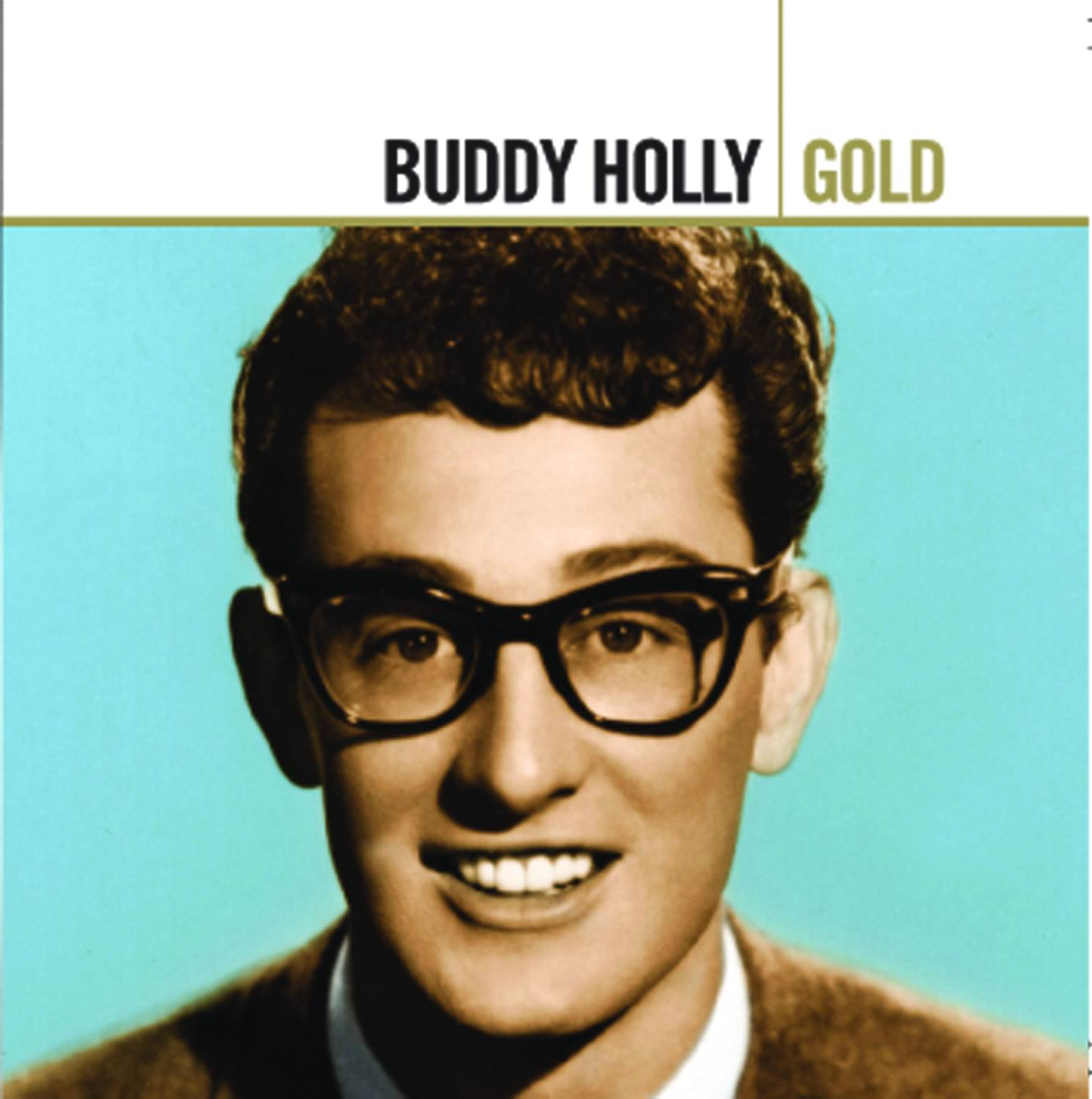 buddy-holly.jpg