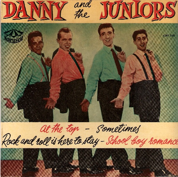 danny-and-the-juniors-at-the-hop.jpg