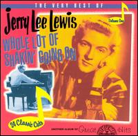 jerry lee lewis.jpg