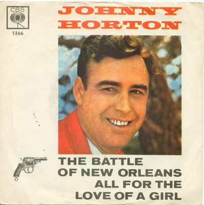 johnny_horton_new_orleans.jpg