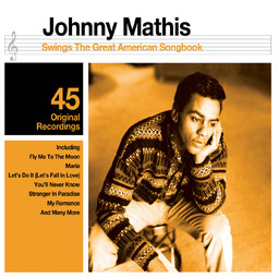 johnny_mathis.jpg