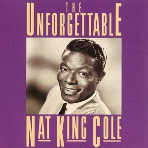 nat king cole.jpg